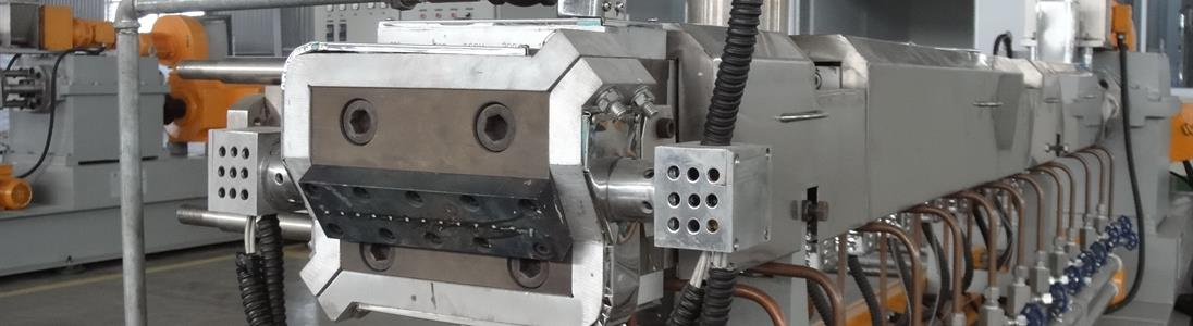 Machine line0